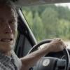 Dramatisch slechte start voor nieuwste film Clint Eastwood 'Richard Jewell'