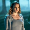'Dark Phoenix'-actrice Sophie Turner wil zanger Boy George spelen