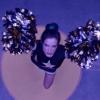 Bella Thorne deelt eigen naaktfoto's na hack