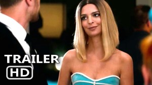 Lying and Stealing (2019) video/trailer