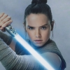 'Star Wars'-ster Daisy Ridley in trailer horrorfilm 'Scrawl'