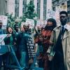 Selma-regisseuse Ava DuVernay haalt uit naar Donald Trump na choquerende uitspraak