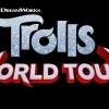 Acteurs boos op Universal vanwege mislopen bonussen 'Trolls World Tour' door vod-release