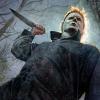 'Halloween 2' met Jamie Lee Curtis gaat er komen in 2020!
