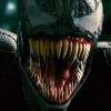 Deze nooit uitgebrachte horrorfilm met 'Spider-Man' klinkt werkelijk krankzinnig