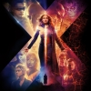 'Dark Phoenix' nu officieel de slechtst presterende 'X-Men'-film ooit