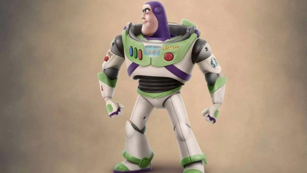 POLL: Beste animatiereeks van Pixar Animation Studios