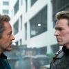 Marvel-baas Kevin Feige reageert op kritiek op LGBTQ-scene in 'Avengers: Endgame'