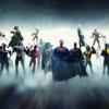 J.J. Abrams wordt straks de Kevin Feige van het DC-filmuniversum