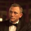 Man gearresteerd na ontdekking geheime camera op toilet 'Bond 25' set (studio)