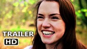 Scrawl (2015) video/trailer