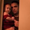 Regisseur Danny Boyle wil Robert Pattinson als volgende James Bond