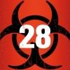 Regisseur Danny Boyle werkt aan nieuw vervolg op zombiefilm '28 Days Later...'