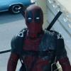Ryan Reynolds bedenkt opnieuw komische reclamestunt