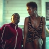 Trailer actiefilm 'Queen & Slim' met o.a. Daniel Kaluuya (Get Out)
