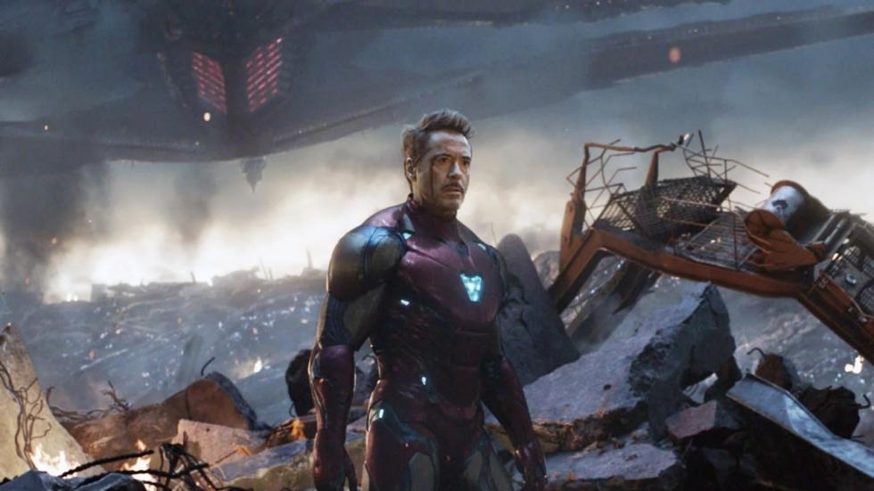 Kevin Feige over waarom 'Avengers: Endgame' de 'Infinity Saga' niet afrondt