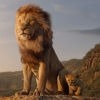 Regisseur 'The Lion King' vond werken met James Earl Jones intimiderend