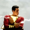 'Shazam!'-ster Zachary Levi wordt een superspion in actiekomedie 'Spy Guys'
