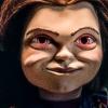 Blu-ray review 'Child's Play' - Moderne Chucky blijkt even dodelijk!