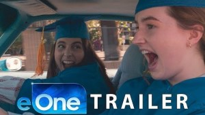 Booksmart (2019) video/trailer