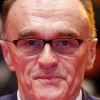 Danny Boyle wenst vervangende regisseur voor 'Bond 25' veel succes