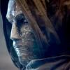 'Doctor Doom'-film lijkt dood bij Marvel Studios