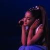 Ryan Murphy (Glee) maakt Netflix-musical met Ariana Grande en Meryl Streep