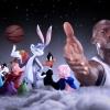 Problemen voor 'Space Jam 2': regisseur loopt weg wegens 'creatieve meningsverschillen'