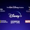 Harde strijd: Disney Plus kaapt belangrijke manager weg bij Netflix