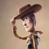 Recensie 'Toy Story 4'! Wederom een wervelend avontuur ★★★★ (en nog 7 films)