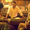 Maggie Gyllenhaal komt op voor James Franco, maar wil niet antwoorden in zijn plaats