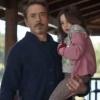 7-jarige actrice van 'Avengers: Endgame' wordt geplaagd