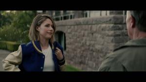 Tone-Deaf (2019) video/trailer