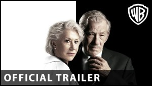 The Good Liar (2019) video/trailer