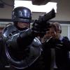 Ook de status van 'RoboCop Returns' is weer springlevend!