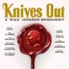 Zeer positieve eerste recensies 'Knives Out' van 'Star Wars: The Last Jedi'-regisseur Rian Johnson!