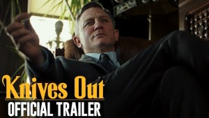 Knives Out (2019) video/trailer