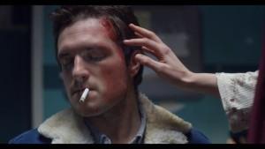 Burn (2019) video/trailer