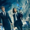 Bioscopen wereldwijd lijden onder teleurstellende Hollywood-franchises