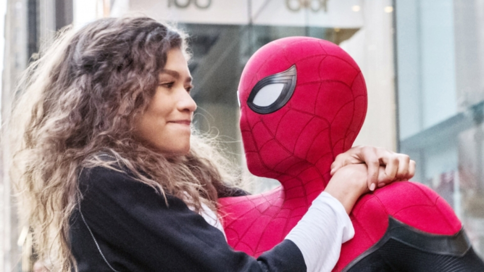 'Spider-Man: Far From Home' boekt twee box office-records!
