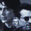 Michael Mann wil 'Irishman'-technologie gebruiken voor 'Heat'-prequel