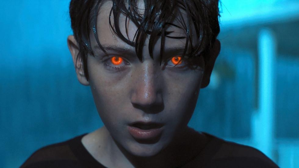 Marvel-regisseur James Gunn over 'Brightburn 2'
