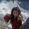 Disney's 'Mulan' ligt (ook al) onder vuur
