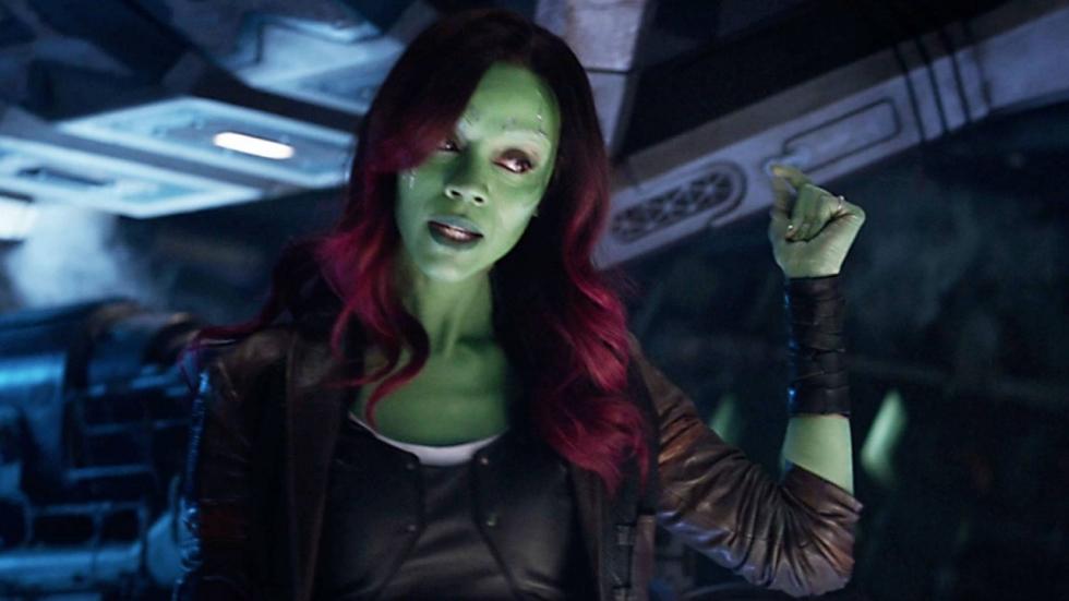 Het verschil tussen de 'Blip' en de 'Snap' in het Marvel Cinematic Universe