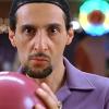 Nieuwe trailer 'Big Lebowski'-spinoff 'The Jesus Rolls' rolt online