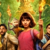 Blu-ray review 'Dora and the Lost City of Gold' - Voor wie was deze bedoeld?