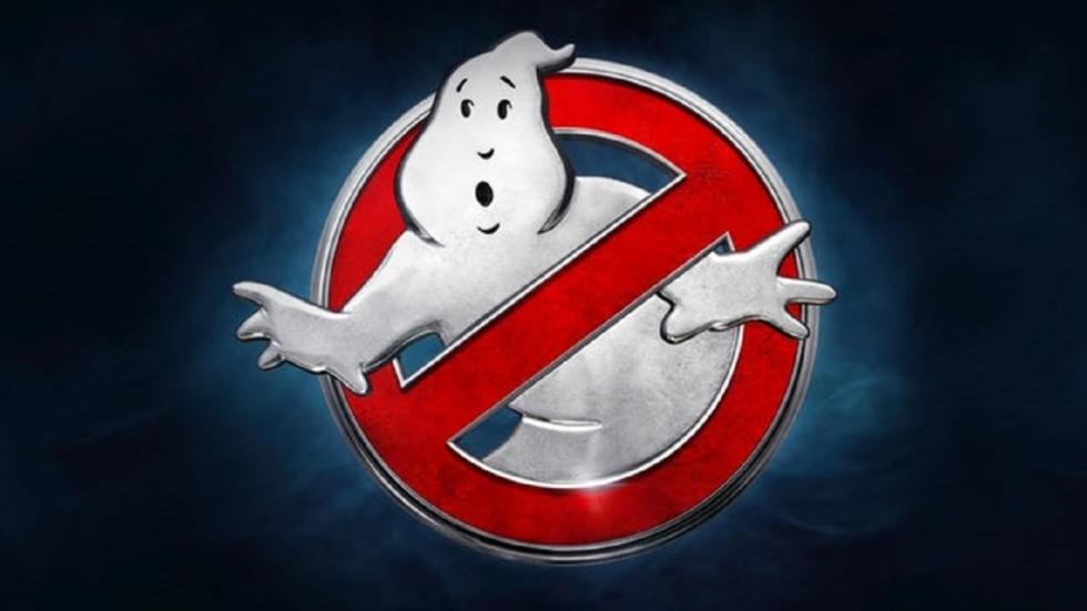 Laatste twee kindacteurs toegevoegd aan 'Ghostbusters 2020'
