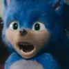 Bekijk de 'vernieuwde' Sonic in trailer 'Sonic the Hedgehog'