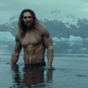 'Jason Momoa (Aquaman) slachtoffer geworden van fatshaming'