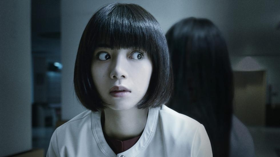 Trailer 'Sadako': nieuwste deel binnen de zeer populaire Japanse 'Ring'-reeks